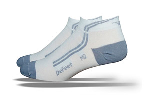 DeFeet Speede 1
