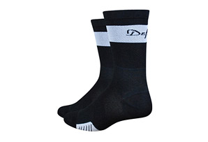 DeFeet Cyclismo 5