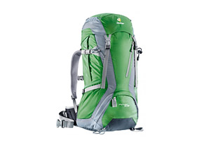 Deuter Futura Pro 34 SL Backpack - Womens