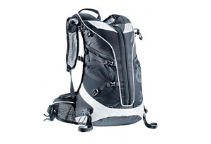 Deuter Pace 20 Backpack
