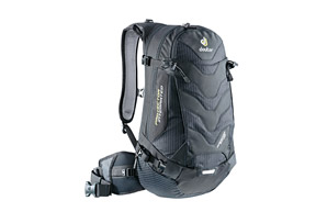 Deuter Descentor EXP 22 Backpack