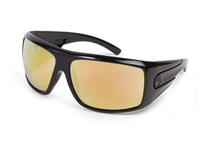 Dragon Shield Sunglasses