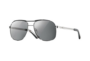 Dragon Roosevelt Sunglasses