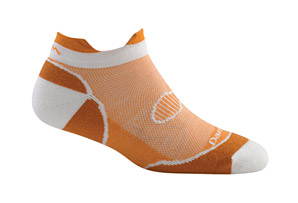Darn Tough Double Cross Light Cushion Socks - Women's