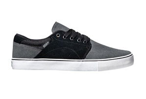 DVS Jarvis Shoes - Mens