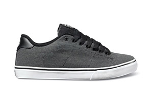 DVS Gavin CT Shoes - Mens