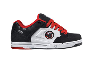 DVS Havoc Shoes - Men's