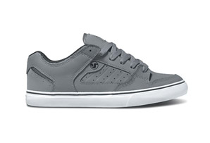 DVS Militia CT Shoes - Men's
