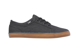 DVS Aversa Shoes - Men's
