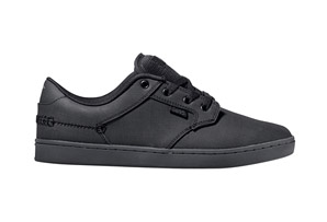 DVS Quentin Shoes - Men's