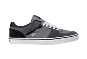 DVS Torey Lo Shoes - Men's
