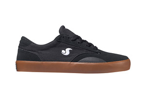 DVS Daewon 14 Shoes - Men's