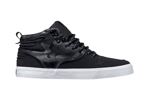 DVS Elm Shoes - Men's
