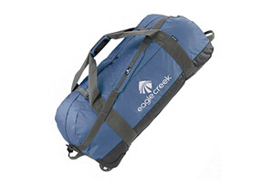 Eagle Creek Flashpoint Rolling Duffel - Extra Large