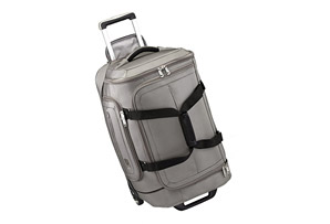 Eagle Creek Ease Wheeled Duffel 25