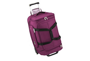 Eagle Creek Ease Wheeled Duffel 30