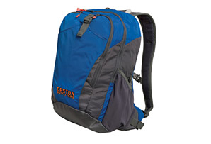 Easton Day Tripper Backpack