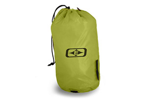 Easton Ultra Light Stuff Sack, L, 15L