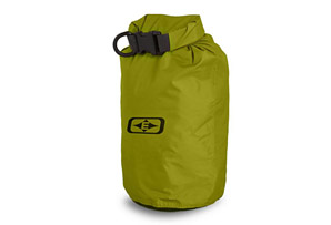 Easton Ultra Light Dry Sack XXS 1L