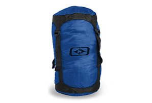 Easton Compression Sack, S, 6.5L