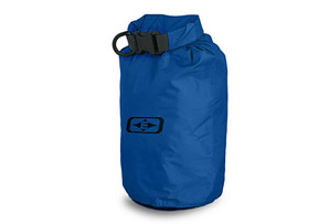 Easton Ultra Light Dry Sack M 8L