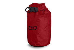 Easton Ultra Light Dry Sack S 4L