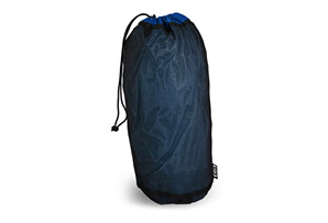 Easton Mesh Stuff Sack 4L