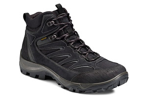ECCO Expedition II GTX Boot - Mens