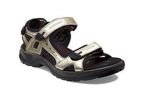 ECCO Offroad Sandal -Womens