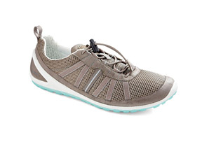 ECCO BIOM Lite Toggle Shoe - Womens