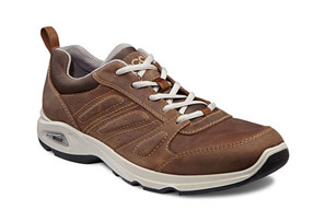 ECCO Light III Plus Shoes - Men's