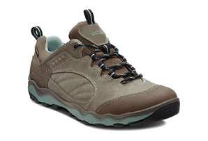 ECCO Ulterra Lo GTX Shoes - Women's