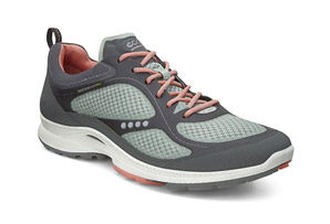 ECCO BIOM Ultra Quest II - Women's