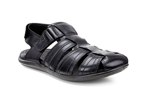 ECCO Chander Sandals - Men's