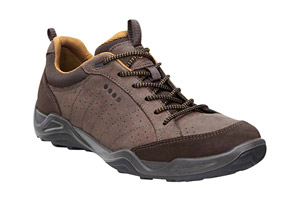 ECCO Sierra II Shoes - Men's