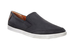 ECCO Collin Classic Slip-On's - Men's