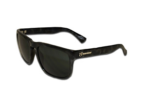 Electic Knoxville Sunglasses