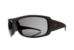 Electric Charge XL Polarized Sunglasses