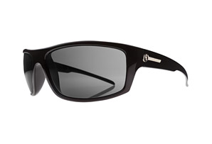 Electric Tech One Polarized Sunglasses