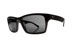 Electric Hardknox Sunglasses