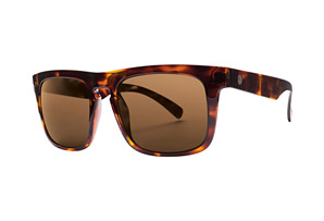 Electric Mainstay Polarized Sunglasses