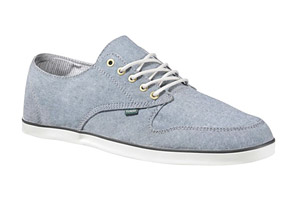 Element Bowery Shoe - Mens