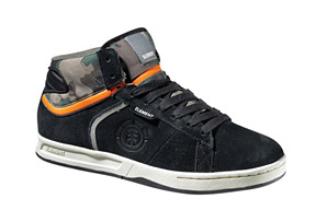 Element Omahigh 2 Shoes - Mens