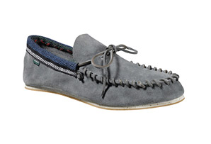 Element Prairie Slip-On Shoe - Mens