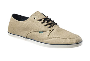 Element Bowery Shoes - Mens