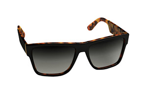 Ellison Carver Sunglasses