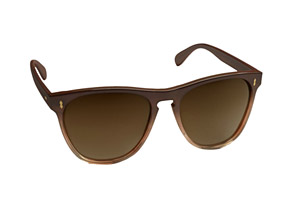 Ellison Lola Sunglasses - Women's