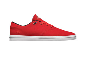 Emerica The Reynolds Cruiser LT Shoes - Men's