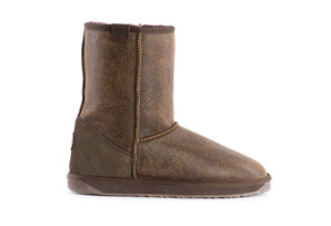 Emu Wanneroo Boot - Mens