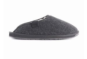 Emu Brookhill Slippers - Mens